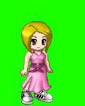 alliilicious's avatar