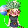 Arthritis's avatar