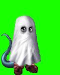 IIXXEE's avatar