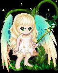 MyTiggeress's avatar