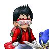 ndkfreackazoid's avatar