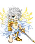 Hikarinokauga's avatar