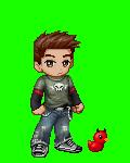 Black-Ninja- Nathanial's avatar