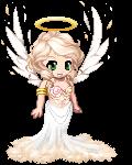Cascalence's avatar