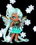 omgyauno's avatar