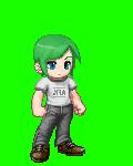 jack_bryan's avatar