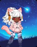 Oishii Moon Mochi's avatar