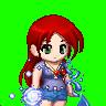 KakashisLove's avatar