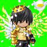 iAkatsukiMuffin's avatar
