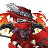 fimion's avatar