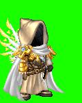 xl_WEISS_lx's avatar