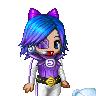 x3Vampires's avatar