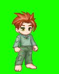 RavenSatillo's avatar