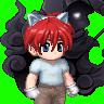 .J.a.m.i.e.'s avatar