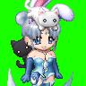 Karin Yubari's avatar