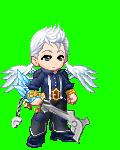 [Shadow_Knight]