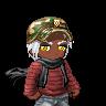 Draak Grafula's avatar