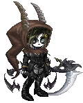 Leamony's avatar