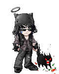 Hachi Vicious's avatar