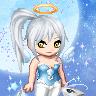 Hiiro no ame's avatar