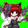 ninetailedfoxdemon454's avatar