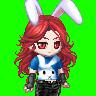dutchess vampire's avatar