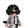 TeaBaggedYou's avatar