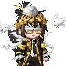 o Talith o's avatar