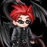 Organized-x-Chaos's avatar