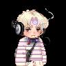 high senpai's avatar