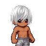 RHYME SCHEME's avatar