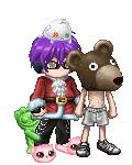 satsui no hadou's avatar
