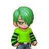 hbgfodsgfdsgfvigdifvgd's avatar