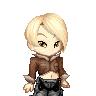 Lord-Elo's avatar