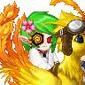 Yoshie_27's avatar
