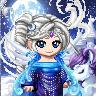 violetbluedove's avatar