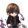 Rivin456's avatar