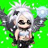 Soras_Sweetie's avatar