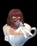 The Gun Street Girl's avatar