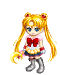 Serena-Sailor-Moon1