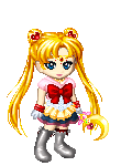 Serena-Sailor-Moon1's avatar