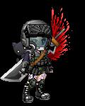 GSEFA Stone's avatar