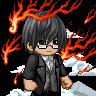 Sensei Chyaku's avatar