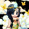 shinobu_03's avatar