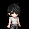 Mukuchina Kurasu's avatar