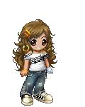 aubthegreatXD's avatar
