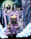 Leonakstarlight's avatar