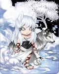 -Alasse-Nauro-'s avatar