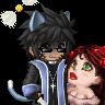 Carlozard's avatar