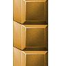 Onyx_Toast's avatar